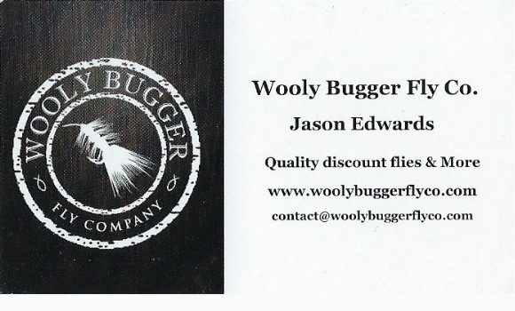 Wooly Burger